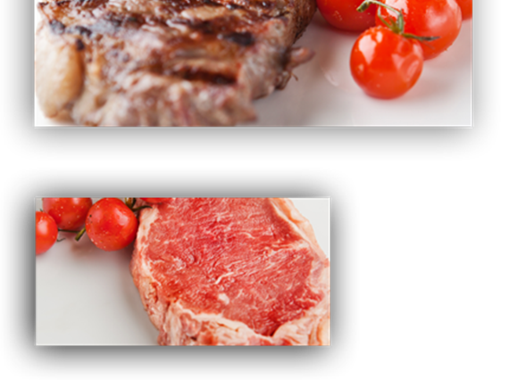 sprite steakhouse cuts