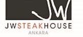 JW Steakhouse Ankara